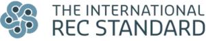 International Renewable Energy Certificate